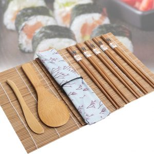 Bamboo-Rolling-Mats-Sushi-Maker-Set-Japanese-DIY-Tools-Rice-Spreader-5-Pairs-Chopsticks-With-Cloth.jpg